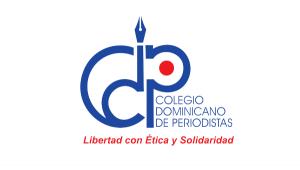 CDP transmitirá vía zoom taller sobre  Redacción Periodística en la Era Digital
