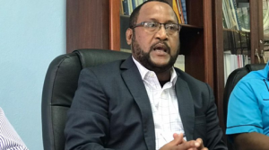 CNTD pide convocar cuanto antes en la RD el Comité Nacional de Salarios