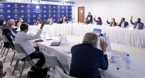 Consejo aprueba instalación de nueve empresas de zonas francas en la RD