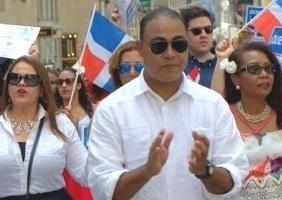 OPINION: Celebrando patrimonio dominicano