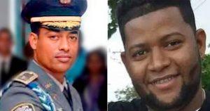 Imponen 2 años prisión a Oficial PN mató taxista desoyó orden de «pare»