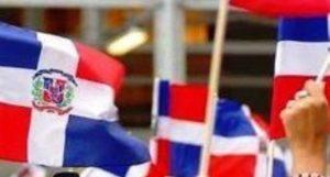 MADRID: Convocan a conversatorio sobre temas interesan a dominicanos