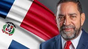Cónsul llama a dominicanos a exhibir su tricolor bandera este 27 de febrero