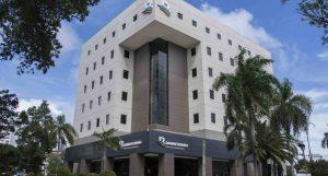 Global Finance premia a Banreservas  como mejor banco de R. Dominicana