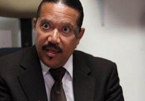 PUERTO RICO: Dominicanos piden sea formalizada vacunación a extranjeros