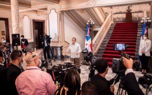 Ministerio Administrativo Presidencia lanza Premio Nacional de Innovación