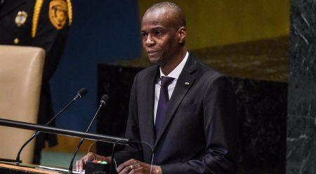 Promueven en Haití elecciones y referendo pese a crisis