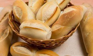 Pro Consumidor actuará para que la unidad de pan sea vendida a 5 pesos