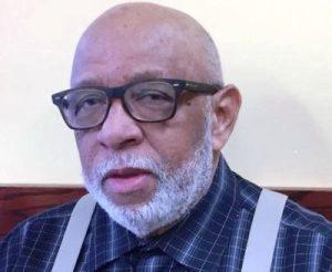 OPINION: ¿Un alcalde dominicano en Nueva York?