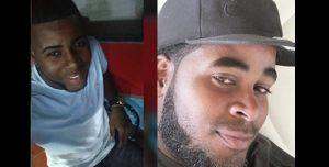 Siguen en Haití los dos hermanos dominicanos víctimas de secuestro