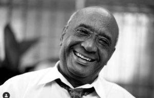 Muere comunicador Tito Campusano, ícono de la radio y la televisión de RD