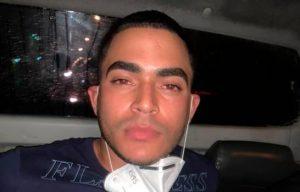SAN FCO. DE MACORIS: Asesinan de un balazo a hijo regidora del PRM