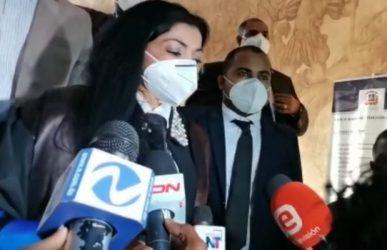 Dicen cientos de pruebas agravan la situación imputados en «Caso Pulpo»