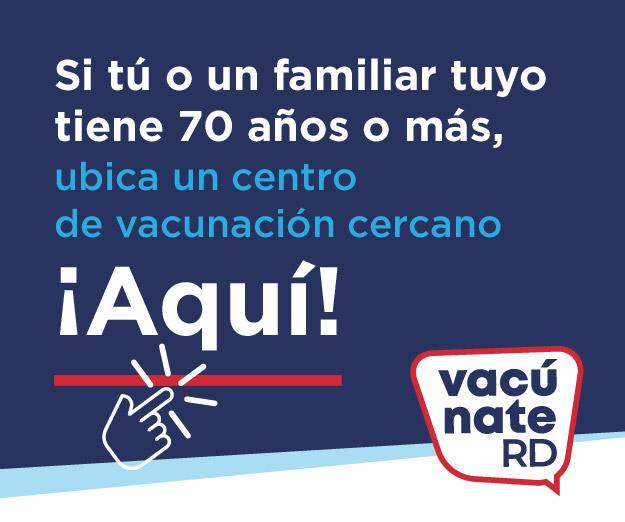 Vacunate RDMovil