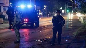 EEUU denuncia presuntos asesinatos extrajudiciales y torturas en la RD