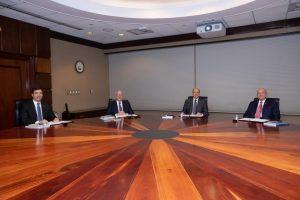 Activos Banco Popular Dominicano aumentaron 16.5 % en 2020