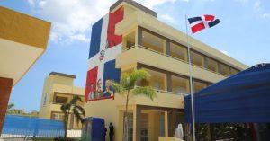 Educación reitera llamado al reinicio clases presenciales en 48 municipios