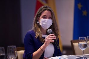 España busca dar nuevo impulso a las inversiones en República Dominicana