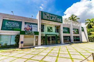 Califican al Banco Múltiple LAFISE por su fortaleza financiera en la RD