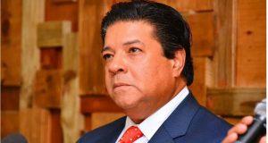 Exministro Frank Jorge Elías rechaza concesión del llamado «peaje sombra»
