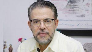 Guillermo Moreno valora victoria de Pedro Castillo en elecciones de Perú