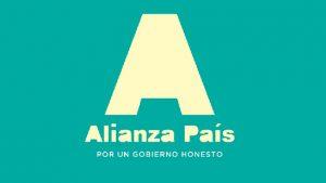 Alianza País saluda proceso de conformación Juntas Electorales