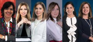 BID dice invertir en mujeres aceleraría recuperación económica de la RD