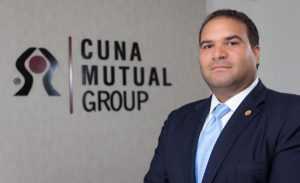CUNA Mutual Group adquiere el negocio global de gastos funerarios