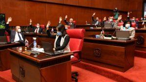 Senado elimina el pago de impuesto a herederos de pensiones por las AFP
