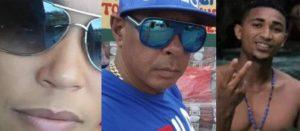 MOCA: Se suicida hombre que mató expareja y a un joven la acompañaba