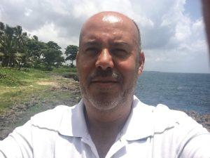Ocoa, medio ambiente y autoridades