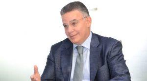 Presidente CONEP aboga por reforma integral de la Ley de Seguridad Social