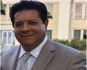 OPINION: Preocupante tardanza del Ministerio de Medioambiente de RD
