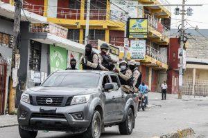 HAITI: Gobierno anuncia medidas ante el recrudecimiento de los secuestros