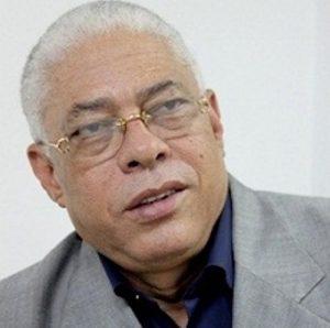 OPINION: El político dominicano