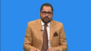 Jurista advierte sobre aspecto legal del caso Faña y las implicaciones al PRM