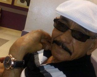 NUEVA YORK: Fallece de COVID-19 el padre del periodista Jhonny Trinidad
