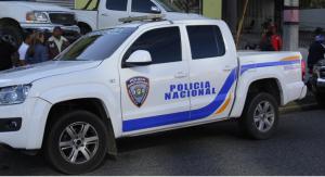 YAMASA: Haitiano asesina a machetazos pareja, hijo e hijastro