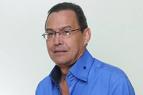 El mejor reconocimiento a Simón Alfonso Pemberton