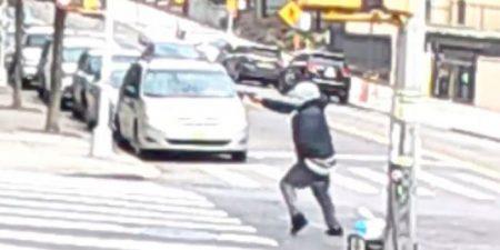 NUEVA YORK: Tiroteo deja a un dominicano muerto y otro herido