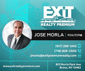 Jose Morla Realty Premium