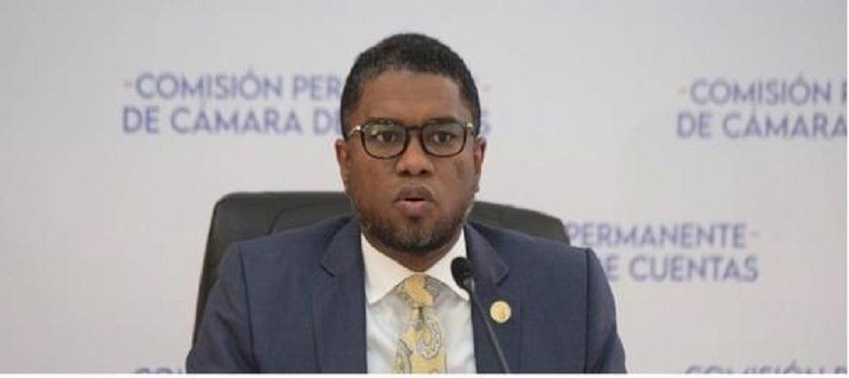El Senado dominicano elige nuevos integrantes de la Cámara de Cuentas