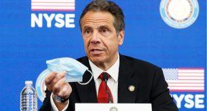 NUEVA YORK: Eliminan la cuarentena obligatoria a viajeros internacionales