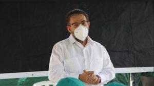 Moreno pide MP investigar a dominicanos en Papeles Pandora