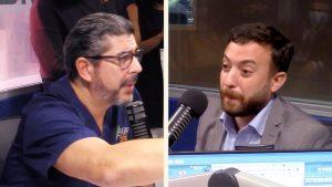 OPINION: El dominicano y su dificultad para escuchar y debatir