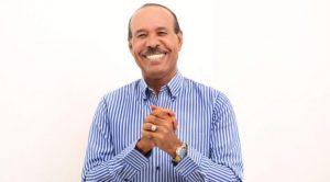 San Cristóbal tiene alcalde