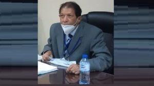 Comisión electoral de ADOPA emite boletín parcial sin fallo de sus comicios
