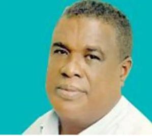 OPINION: Buena desautorización presidencial