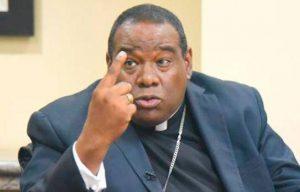 Pide investiguen PN y militares por 47 muertes causaron bebidas adulteradas
