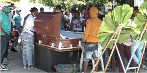 Aumentan a 47 los fallecidos en RD por consumo de alcohol adulterado